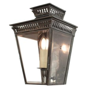 Pagoda Passage Lantern from Limehouse lighting