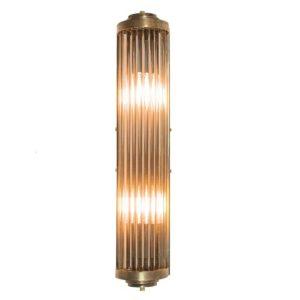 Gatsby Medium Wall Light from Limehouse lighting